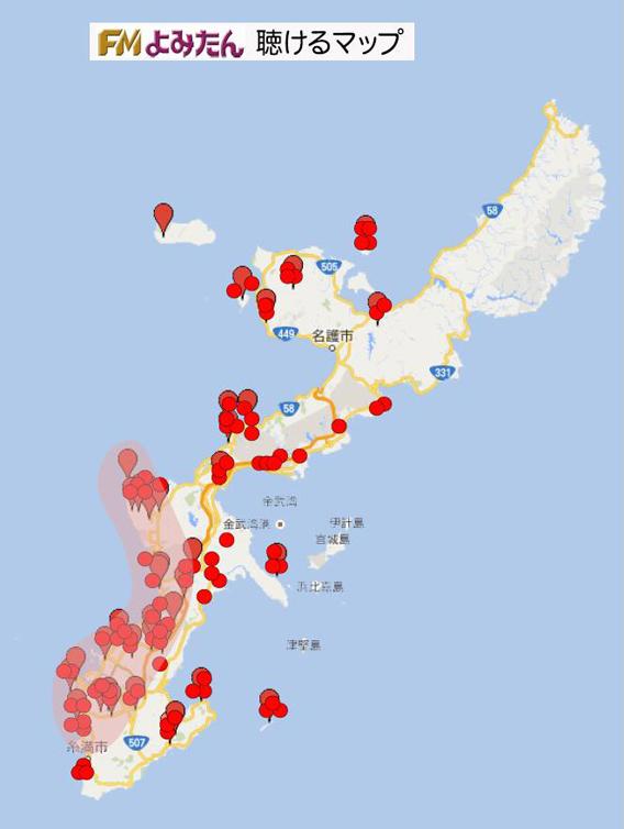 20150515_map